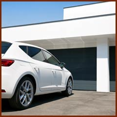 5 Star Garage Doors Philadelphia, PA 267-828-4706